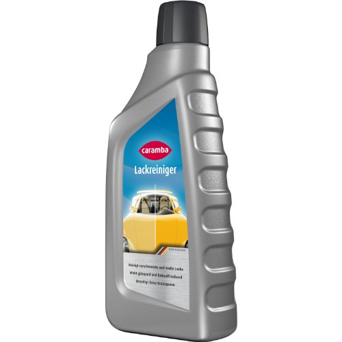 Caramba 690205 Paint Cleaner 500 ml