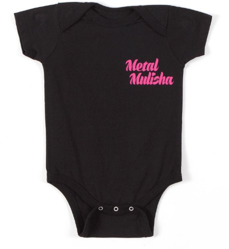 Metal Baby Clothes front-1080135