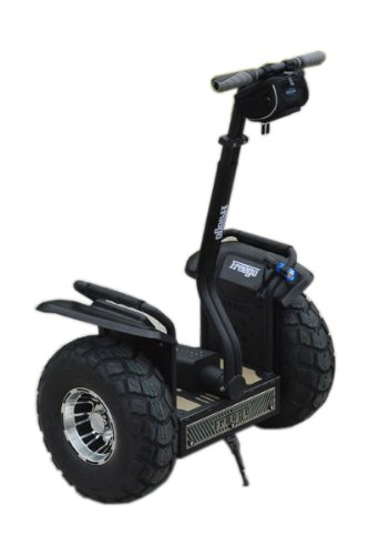 2 Wheel Self Balance Electric Scooter Ebike F2 With Power Display