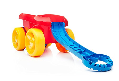 mega-bloks-block-scooping-wagon-building-set-red