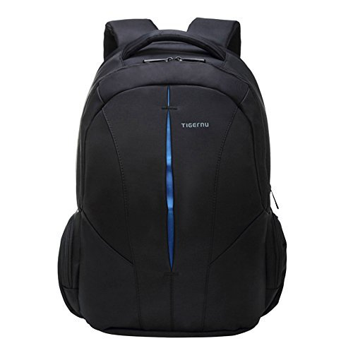 kopack-laptop-bag-slim-anti-theft-computer-travel-backpack-water-resistant-up-to-156-inch-black-5-st