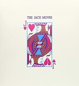 Jack Moves
