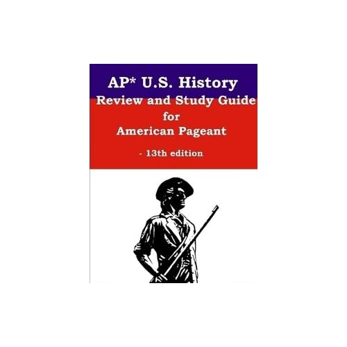 AP US Chapter Resources