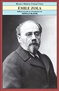 critical essays emile zola Critical essays on honoré de balzac / by: zola's germinal : a critical and historical study by: la bete humaine d'emile zola by.