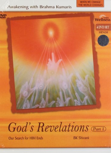 awakening-with-brahma-kumaris-gods-revelation-part-1-4-dvd-set-