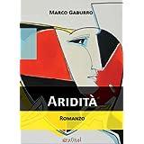 Aridit�di Marco Gaburro