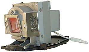 Lutema SP-LAMP-062-L02 Infocus LCD/DLP Projector Lamp