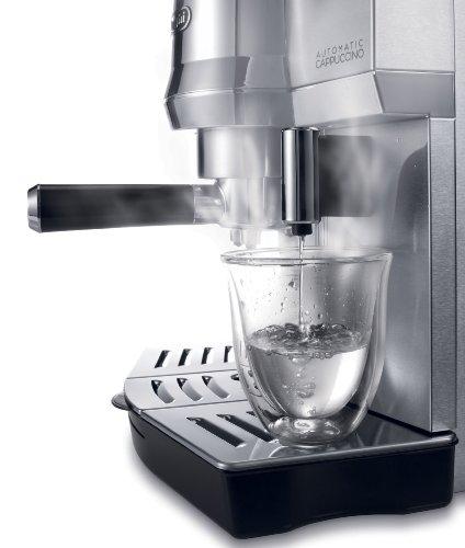 De'Longhi EC860 Espresso Maker
