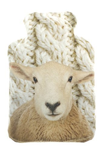 snugg-photo-print-plush-fleece-microwavable-mini-lavender-wheat-bottle-wooly-sheep-by-country-club
