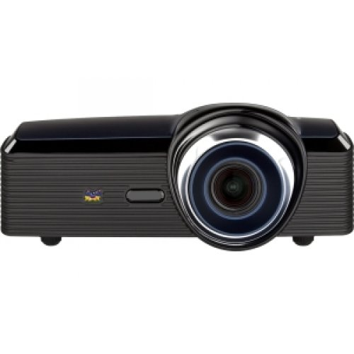Viewsonic Pro9000 / Laser Projector - 1080P - Hdtv - 16:9