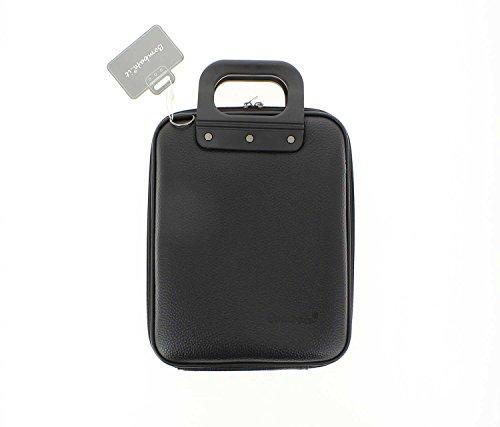 bombata-microbombata-black-laptop-bag-bombata