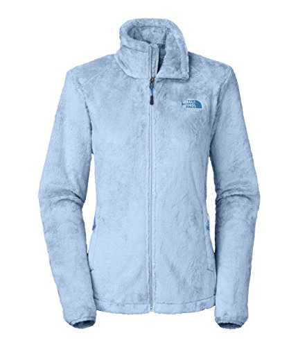 womens-the-north-face-osito-2-jacket-powder-blue-size-large