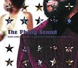 echange, troc Various Artists - Philly Sound