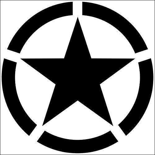 int-stella-us-army-nero-20