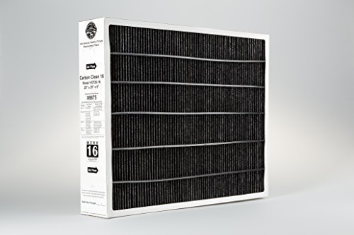 X6675 Lennox 20x25x5 MERV 16 Filter Media for HCC20-28 (Furnace Filter 16x25x5 Merv 16 compare prices)