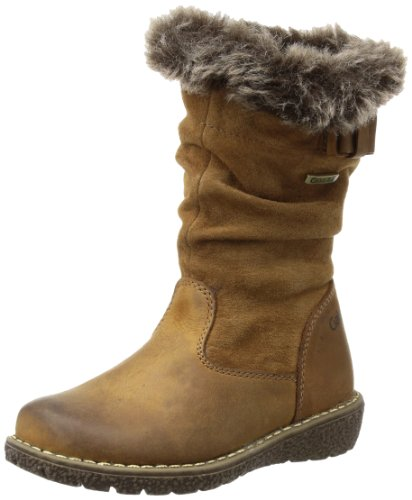 Gabor kids Girls Nele Boots