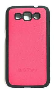Lorem Back Cover For Samsung Galaxy Grand Quattro (i8552) U10671