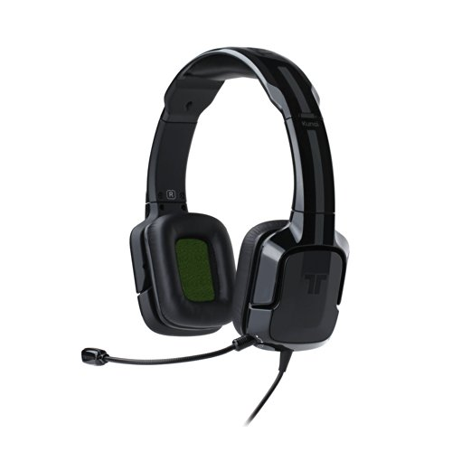 Tritton Kunai Stereo Headset For Xbox One And Mobile Devices