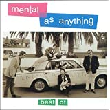 Best ofby Mental As Anything