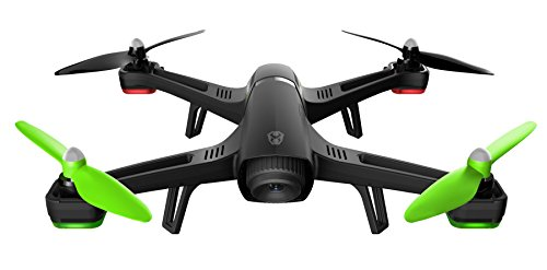 Sky-Viper-v2900PRO-Streaming-Video-Drone-Pro-Series-GPS-with-AUTO-Launch-Land-Hover-2016-Edition