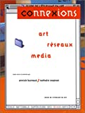 Connexions : Art, rseaux, media