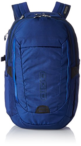 ogio-ascent-15-blue-navy