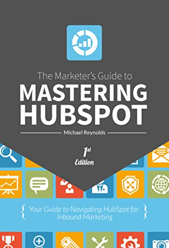 Buy Hubspot Now!