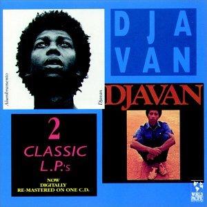 Djavan - Alumbramento_cara De Indio - Zortam Music