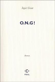 O.N.G !, Gran, Iegor