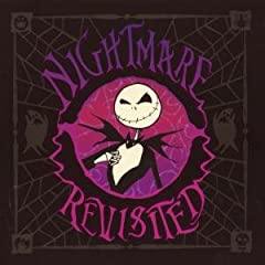 Nightmare Revisited Compilation