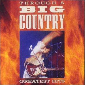 BIG COUNTRY - Big Country Live - Zortam Music