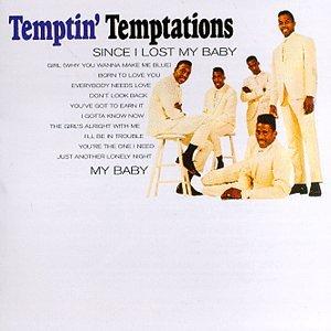 - Temptin (W/Orig Art) - Zortam Music