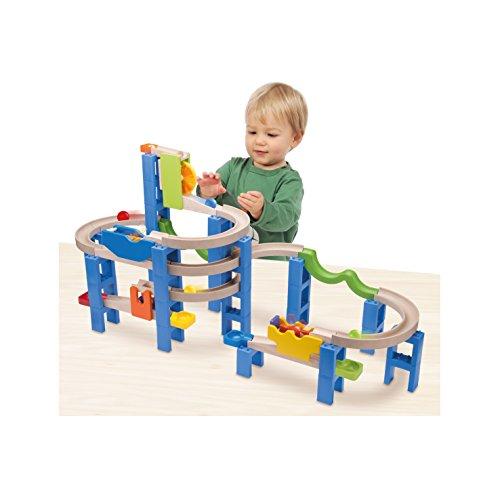 trix-track-spiral-coaster-track