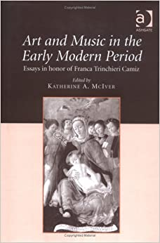the modern period essay During the early modern perioda factor is created by merchant letters1 in his influential the structural transformation of the public sphere, jürgen habermas contrasted medieval business correspondence with the public dissemination of economic news that began in the late seventeenth century, and defined the latter.