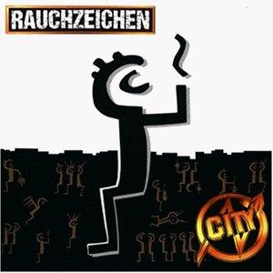 City - Rauchzeichen - Zortam Music
