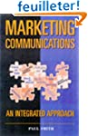 Marketing communications. An integrat...