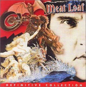 Meat Loaf - Definitive Collection, The - Zortam Music