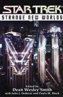 Star Trek: Strange New Worlds VII: Bk. 7