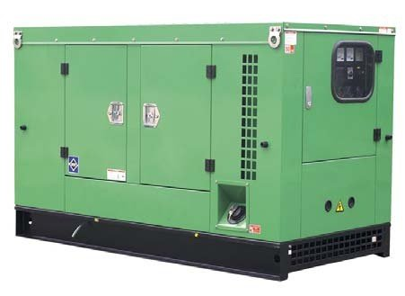 200-kw-perkins-silent-diesel-generator-non-epa
