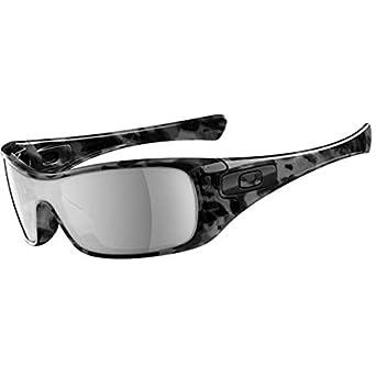 cheap mens oakley polarized sunglasses  oakley antix men\'s lifestyle