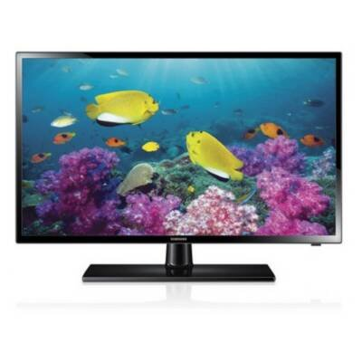 Samsung UN29F4000AFXZA 29 F4000 Series LED TV 720p 16:9 4ms 1366x768 HDMI/USB Speaker