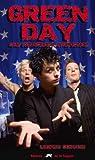 echange, troc Laurent Ducastel - Green Day : Une conscience américaine