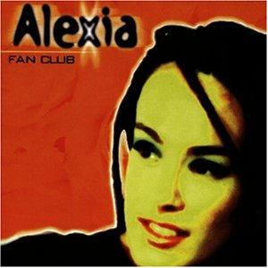 Alexia - Summer Is Crazy Lyrics - Zortam Music