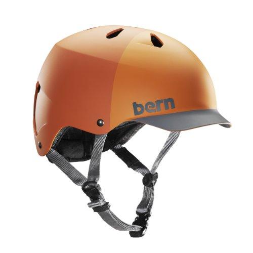 bern(バーン) WATTS BE-VM5MORH-06