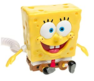 Amazon Com Usa 841 598 Nickelodeon 174 Spongebob