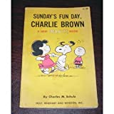 Sundays Fun Day, Charlie Brown
