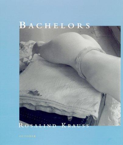 Bachelors (October Books)
