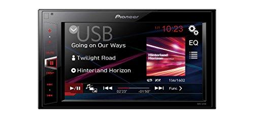 auto-radio-multimedia-receiver-pioneer-ohne-laufwerk-passend-fur-ford-explorer-2005-2010-incl-einbau