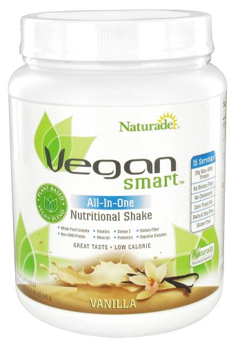 Vegan-Smart-Plant-Based-Vegan-Blend-Naturally-Flavored-Sweetened-NON-GMO-Project-Verified