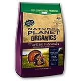 Natural Planet Organics 5lb